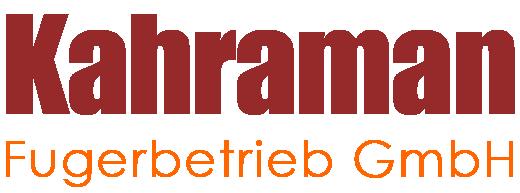 Kahraman Fugerbetrieb GmbH